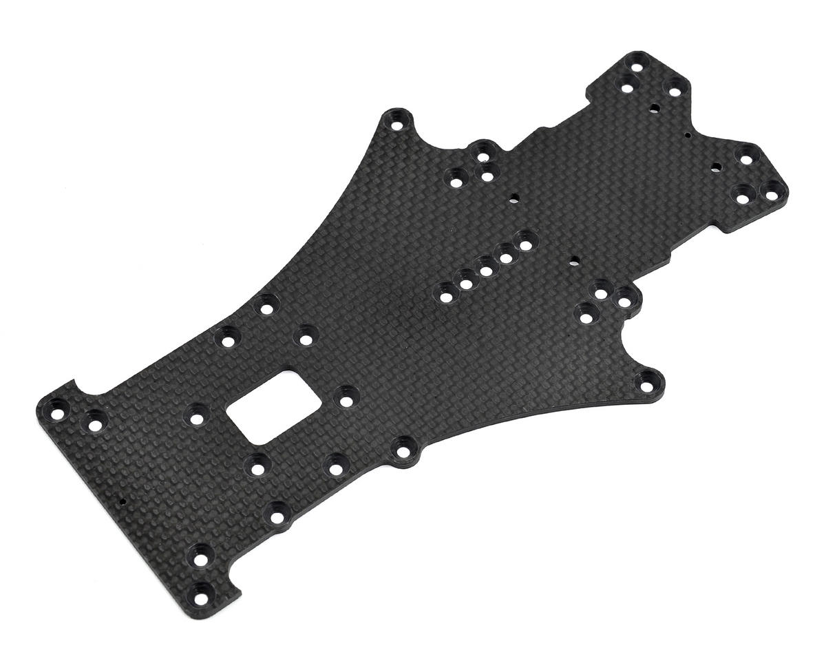 Calandra Racing Concepts 2.5mm Altered Ego Chassis