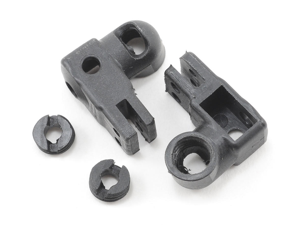 Calandra Racing Concepts Gen-X 10 Steering Block Set