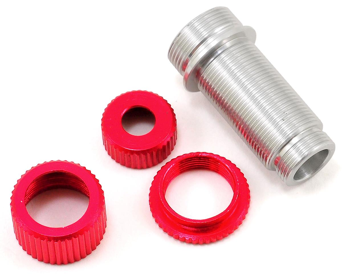 Calandra Racing Concepts Encore Shock Body & Adjuster Nut Set