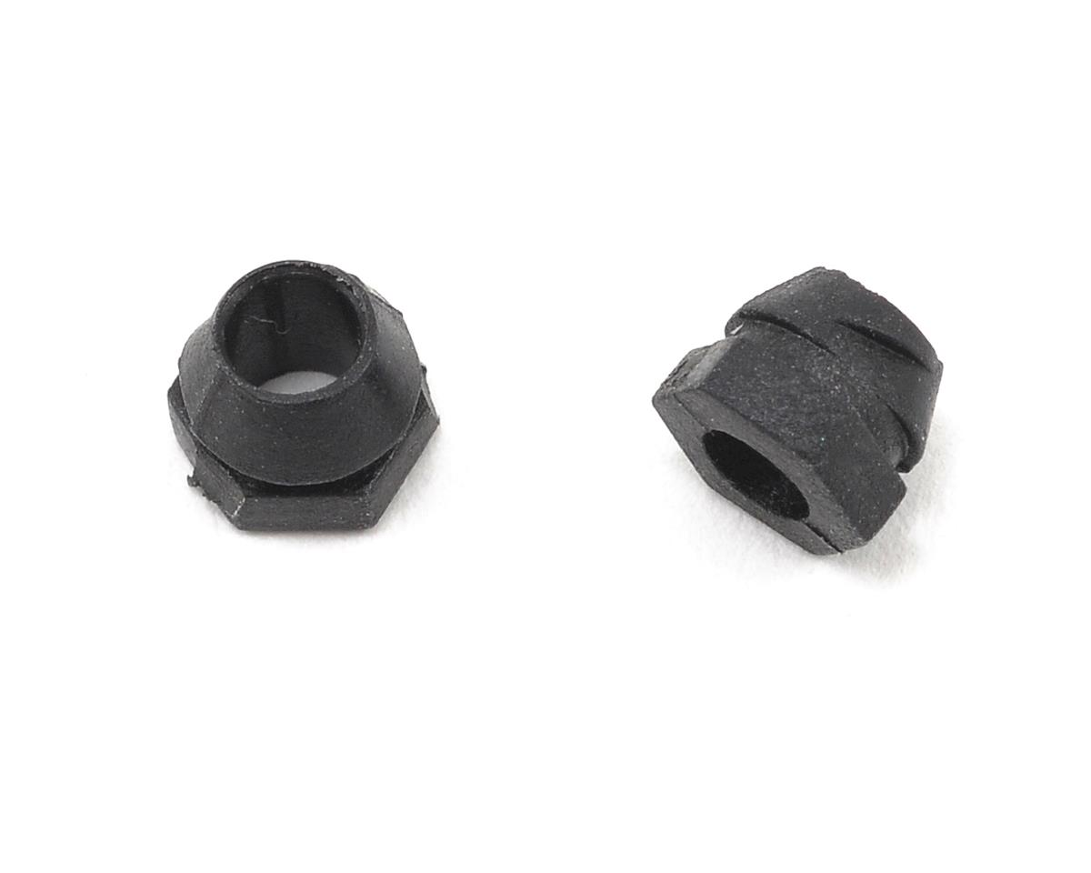 Calandra Racing Concepts Molded Spring Retainers (2)
