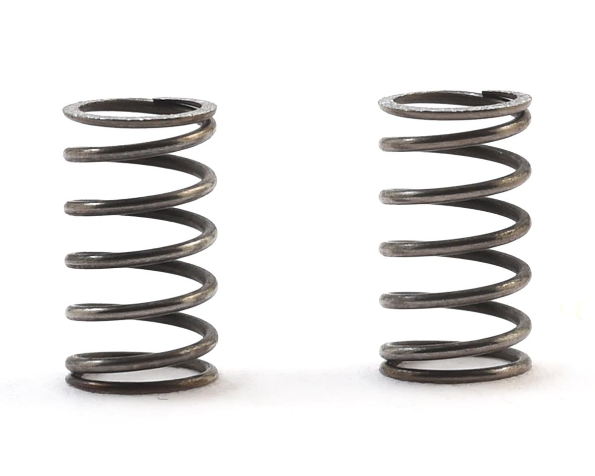 8x.45mm Front End Spring by CRC
