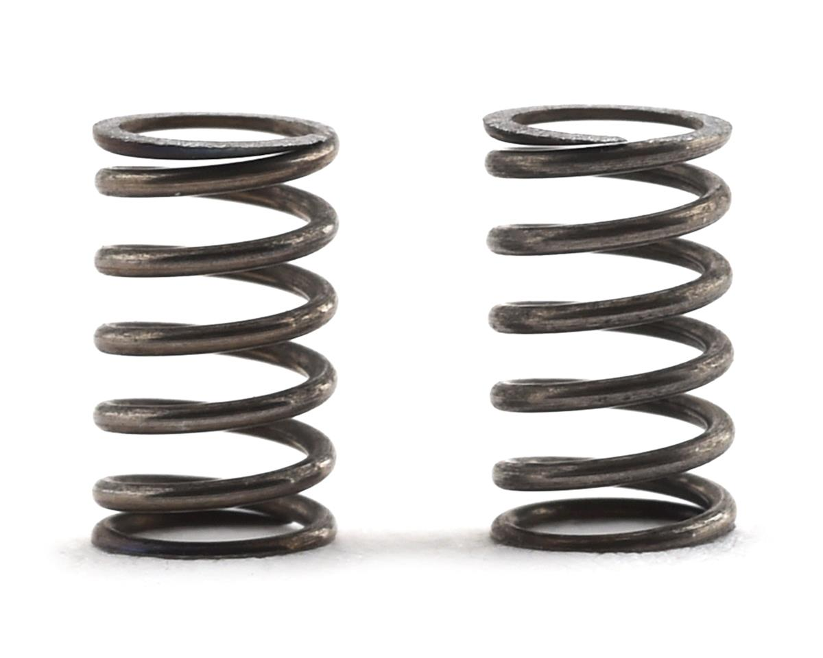 CRC 8x.55mm Front End Spring