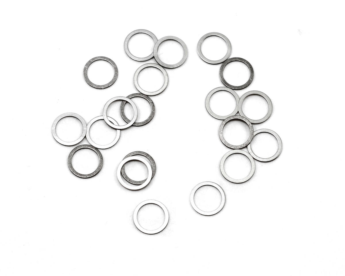 "Calandra Racing Concepts 3/16"" Shim Set (.010) (20)"