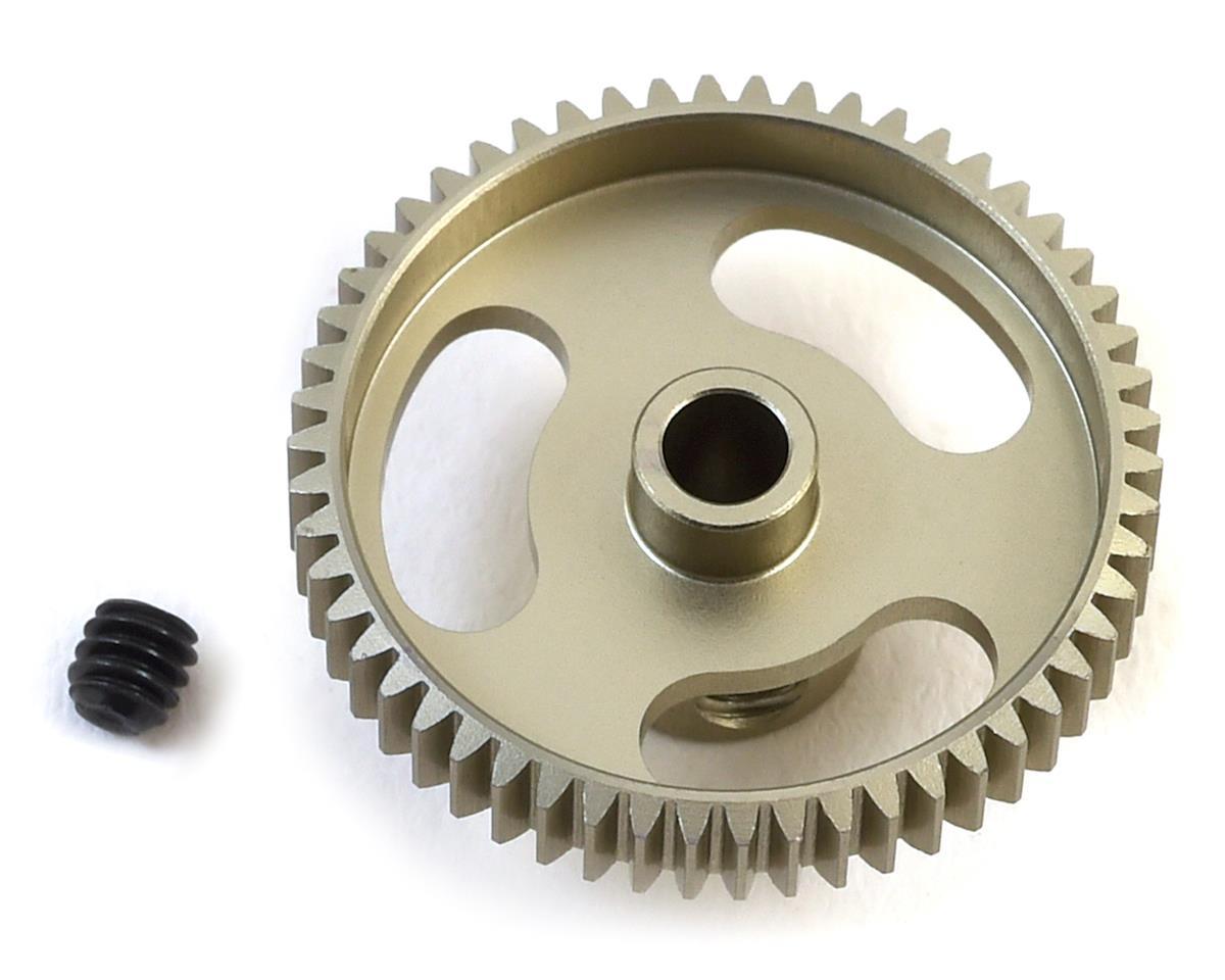 "CRC ""Gold Standard"" 64P Aluminum Pinion Gear (54T)"