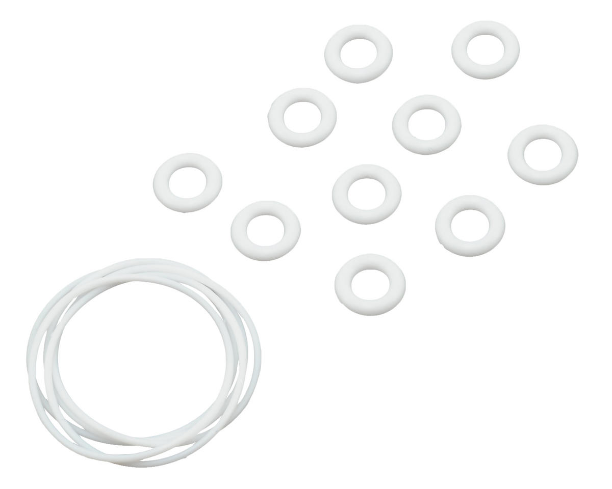 Calandra Racing Concepts VBC Racing Gear Differentials O-Ring Set