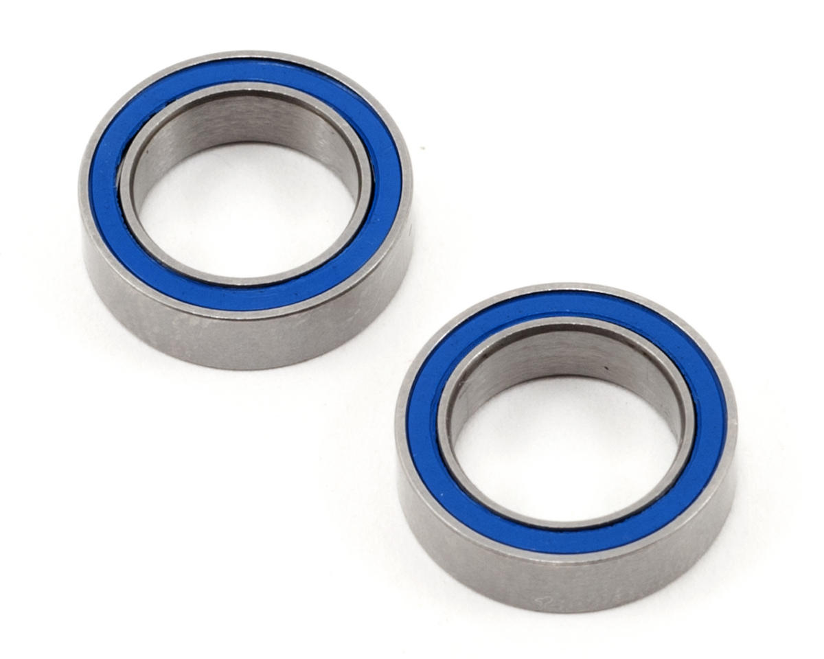 Calandra Racing Concepts VBC Racing 10x15mm Ball Bearing (2)