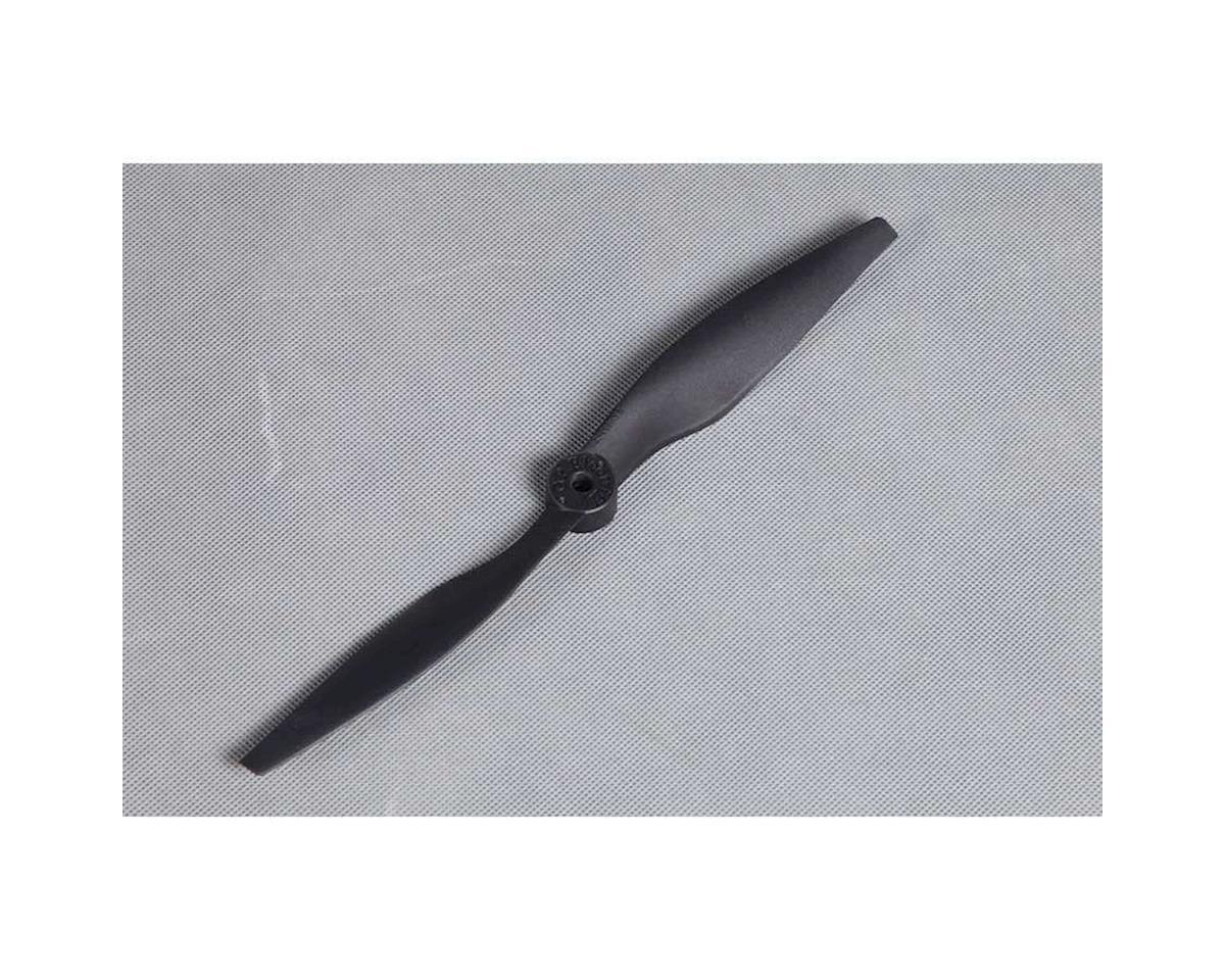 Cloud Nine Propeller: Gee Bee 980mm