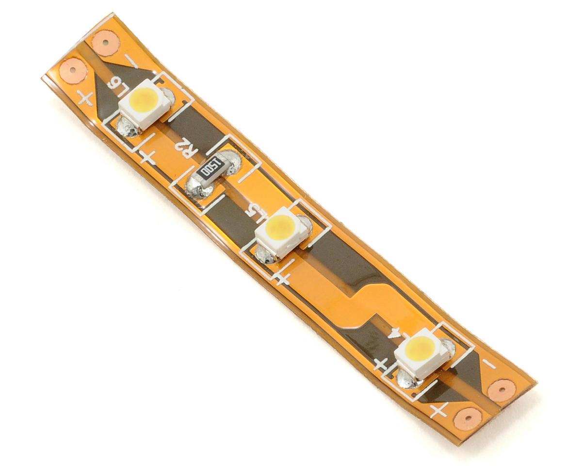 "Common Sense RC 2"" LED Light Strip (Soft White) (3 Lights)"