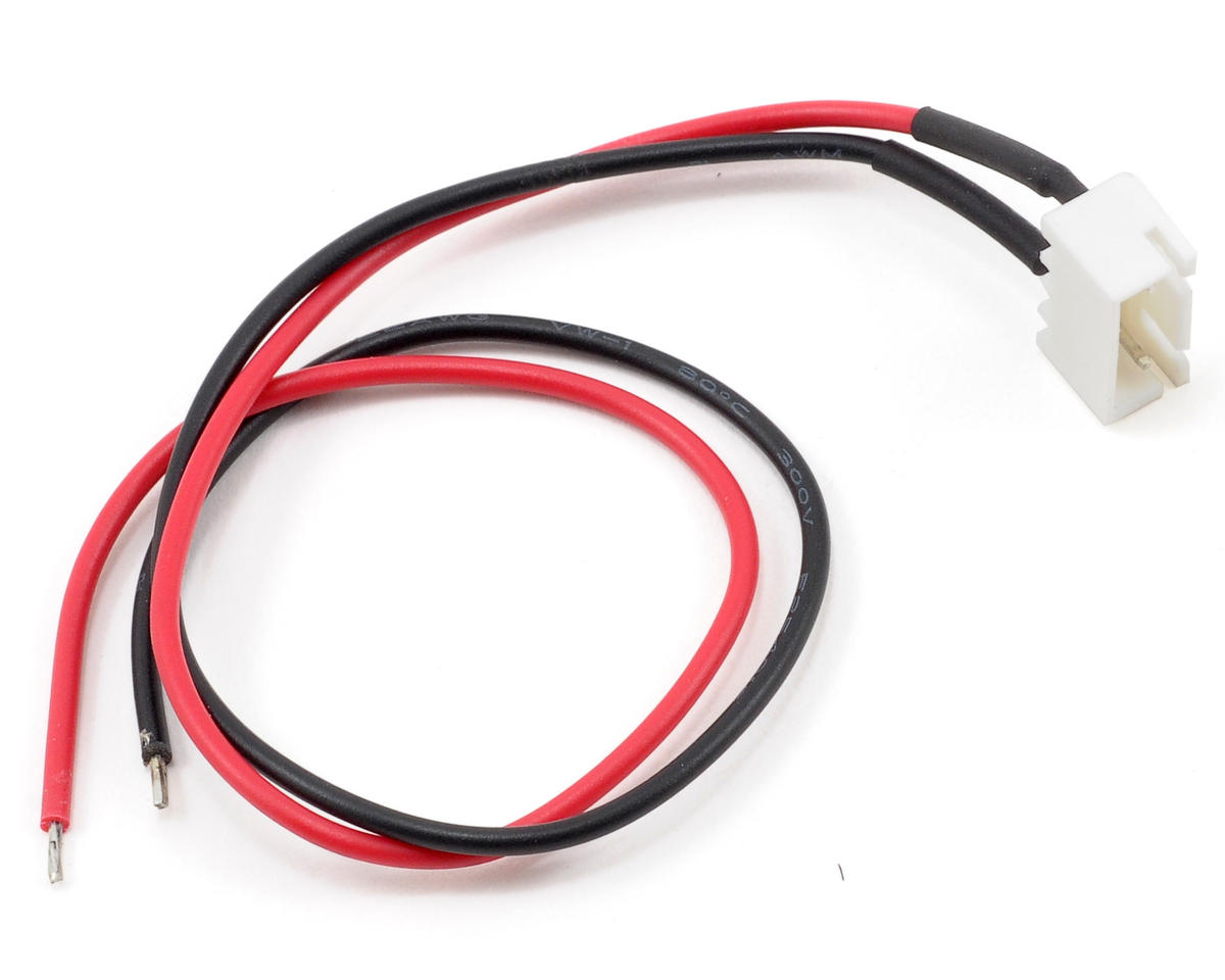 "Common Sense RC 8"" LED Light Strip Adapter"