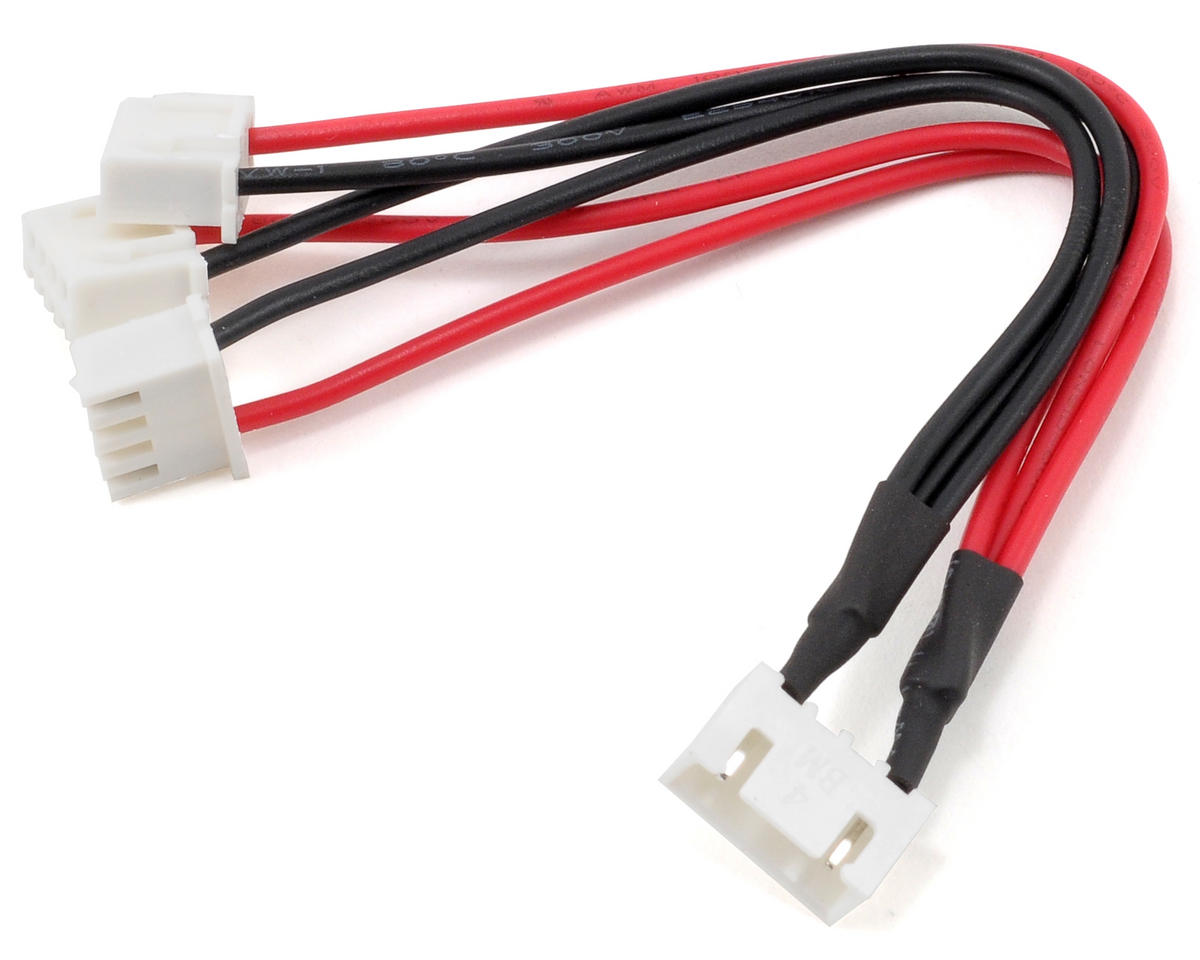 Common Sense RC 3-Way LED Strip Adapter