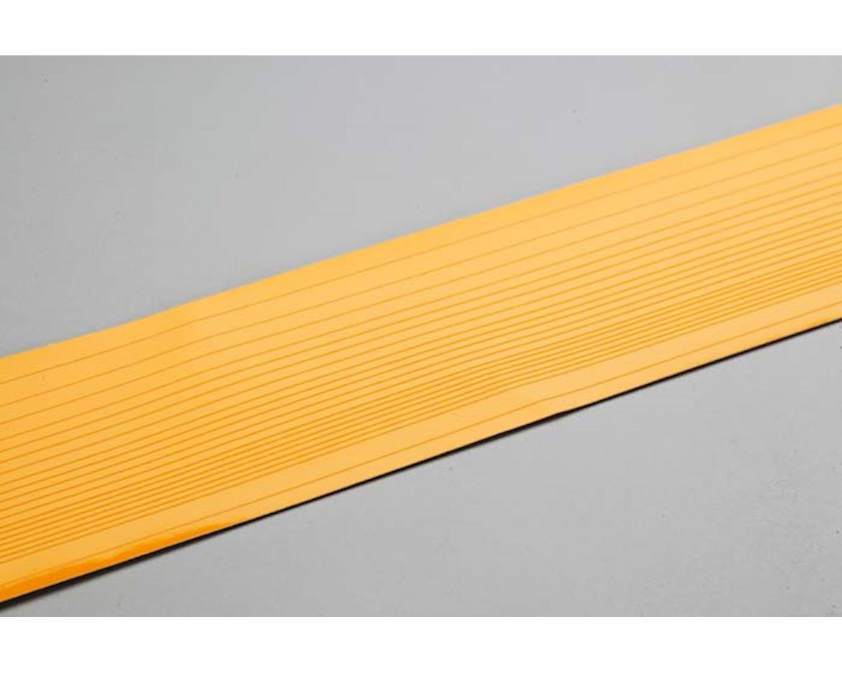 Graphic Striping Tape Yellow by Coverite