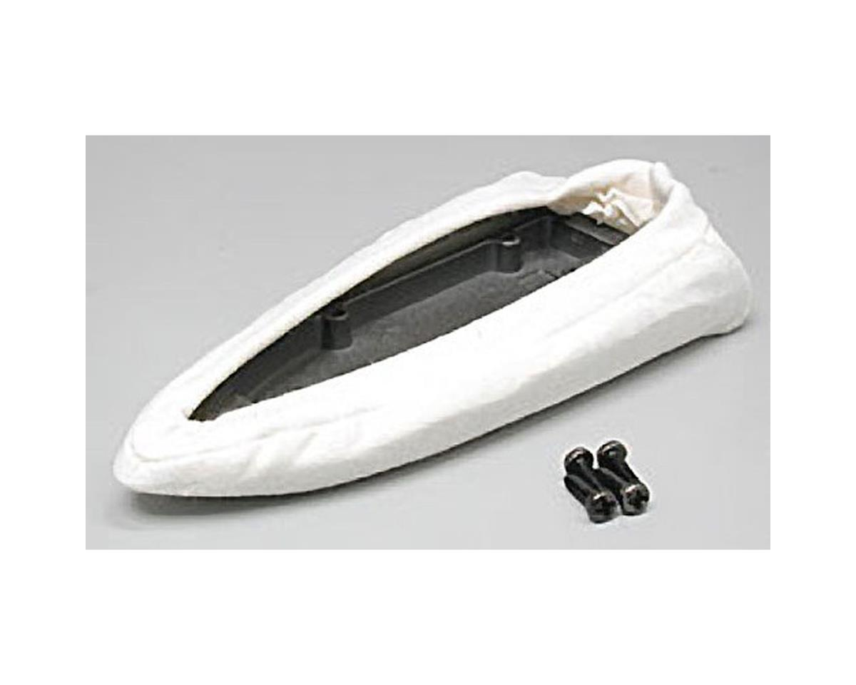 Coverite 21st Century Replacement Shoe