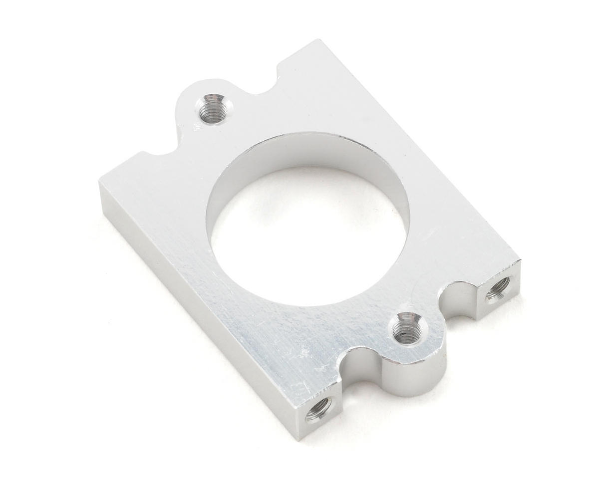 Compass Model Guide Pulley Mount