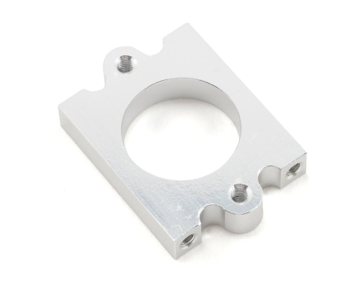 Compass 6HV Model Guide Pulley Mount