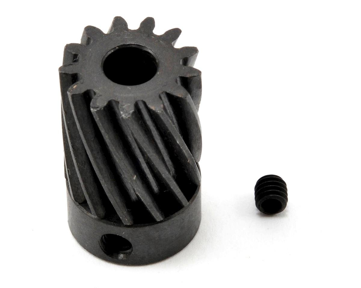 Compass Model Helical Cut Pinion Gear (13T)