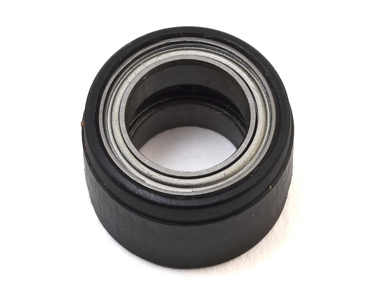 Compass Model Tail Pitch Slider Ring w/Bearings