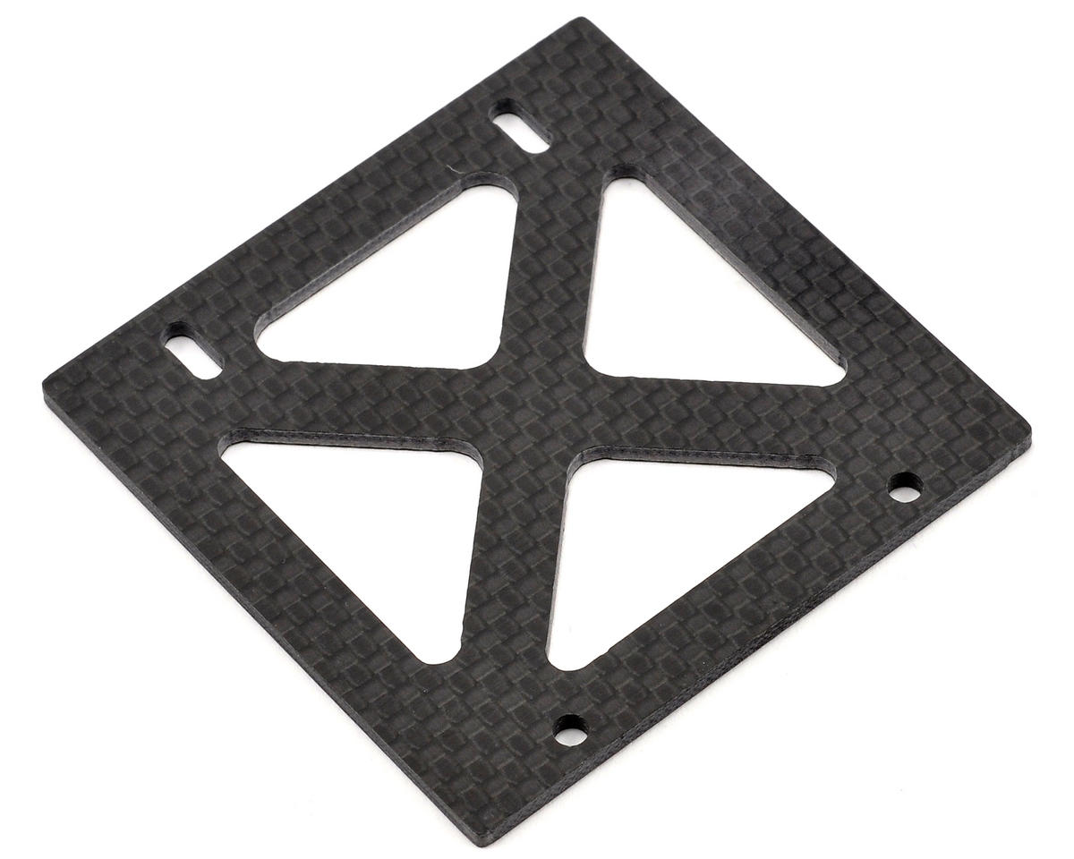 Compass 7HV Model Spacer Frame