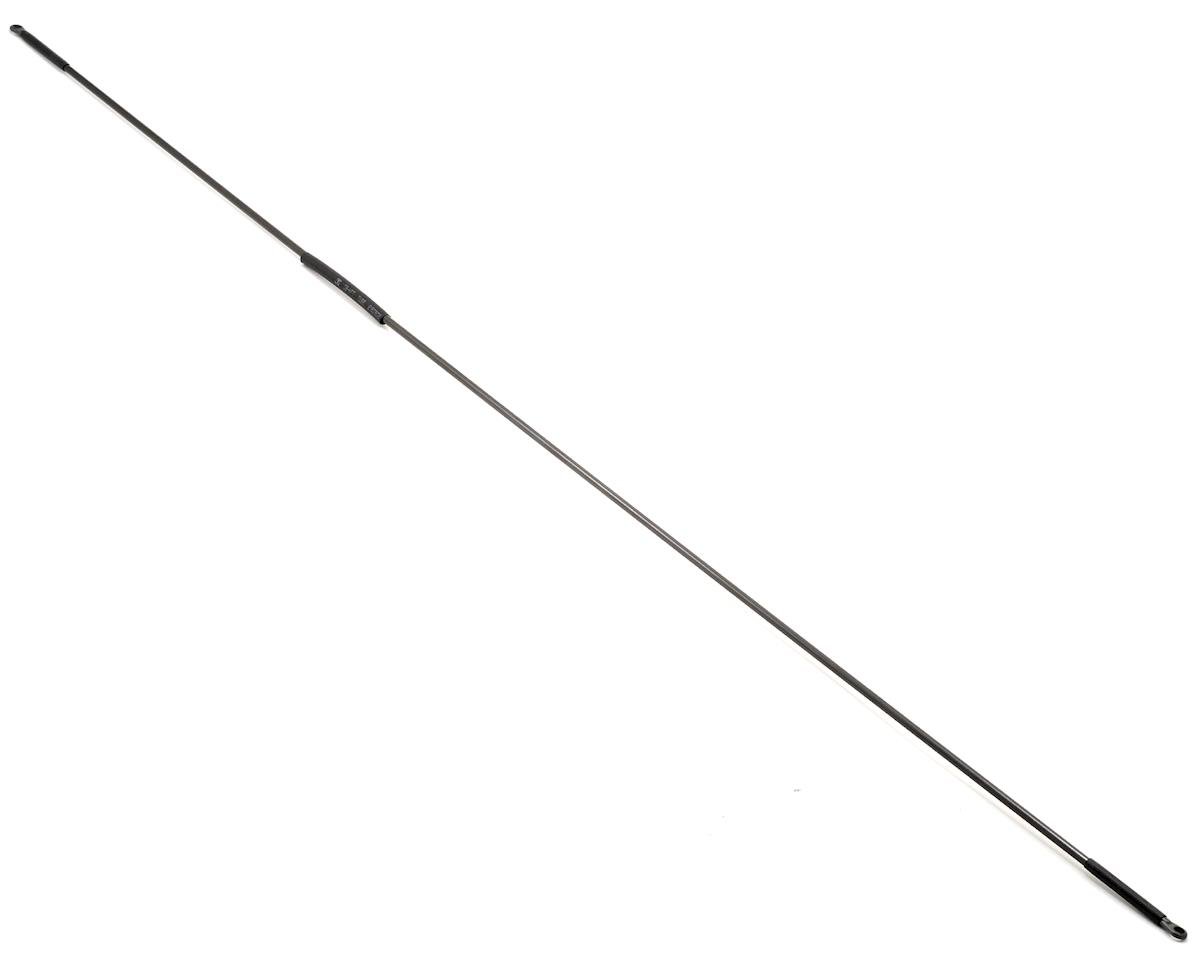 Compass Model Tail Control Rod 4mm