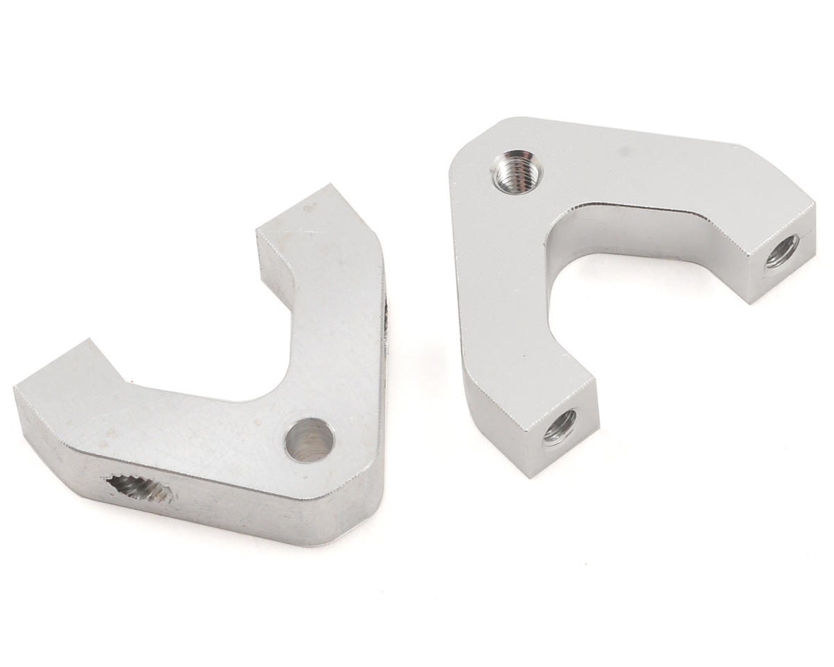 Belt Tension Mount Set (2)