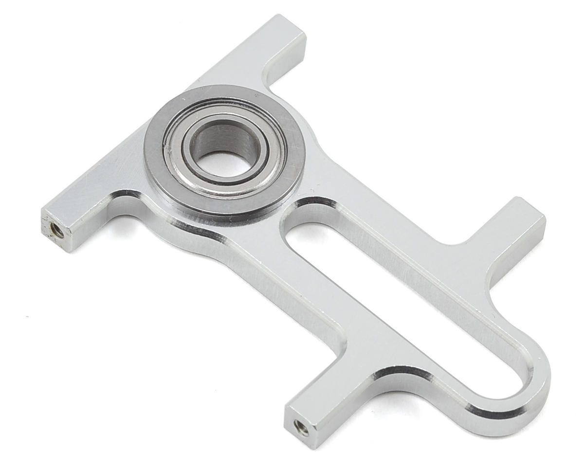 Compass Model Upper Bearing Block w/Bearing