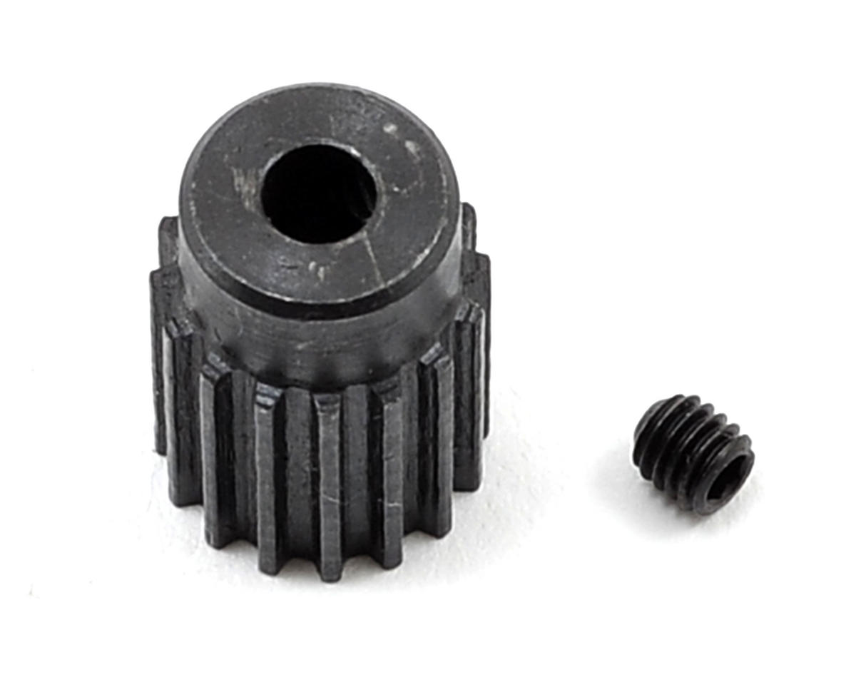 Compass Model Pinion Gear w/3.17mm Hole (16T)
