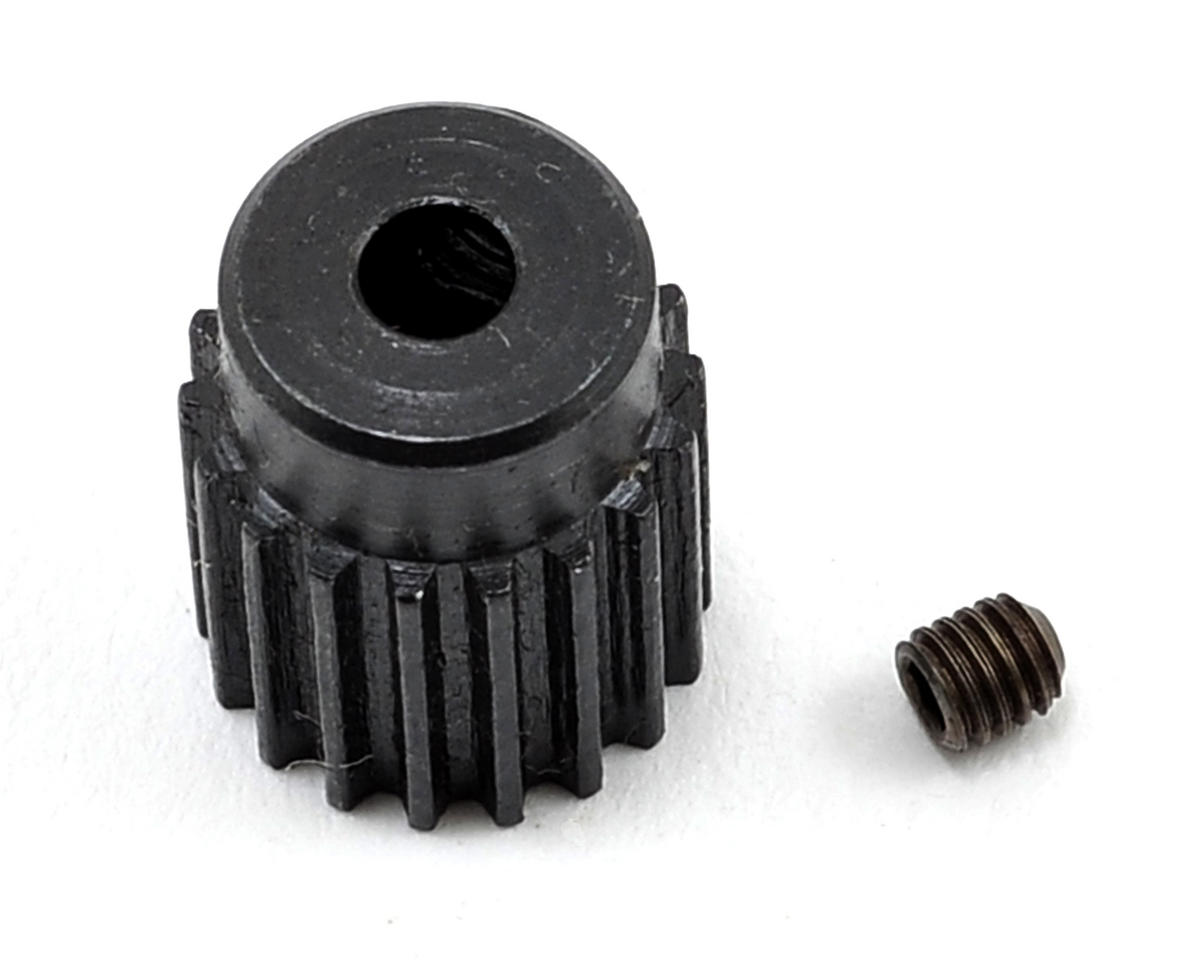 Compass Model Pinion Gear w/3.17mm Hole (18T)