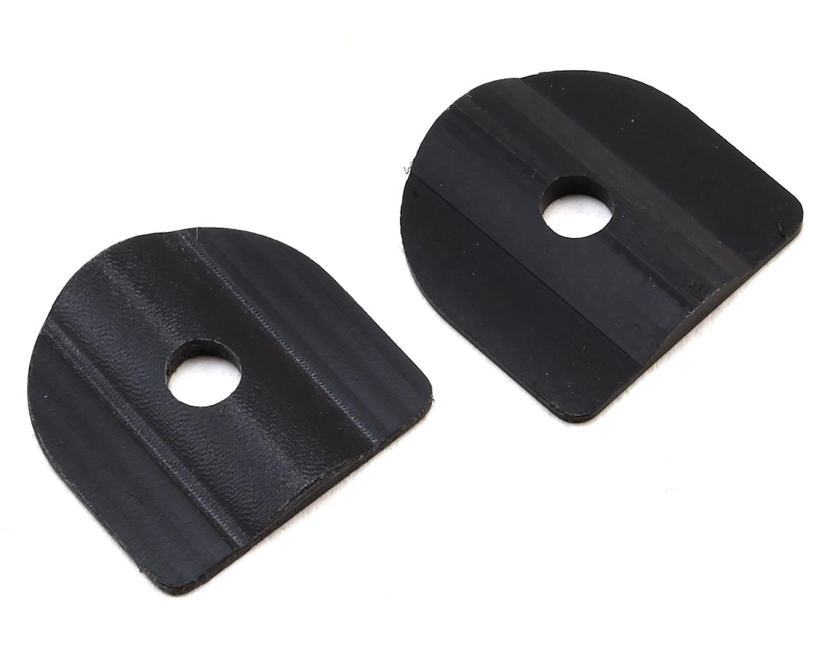 Compass Model Blade Spacers (2)