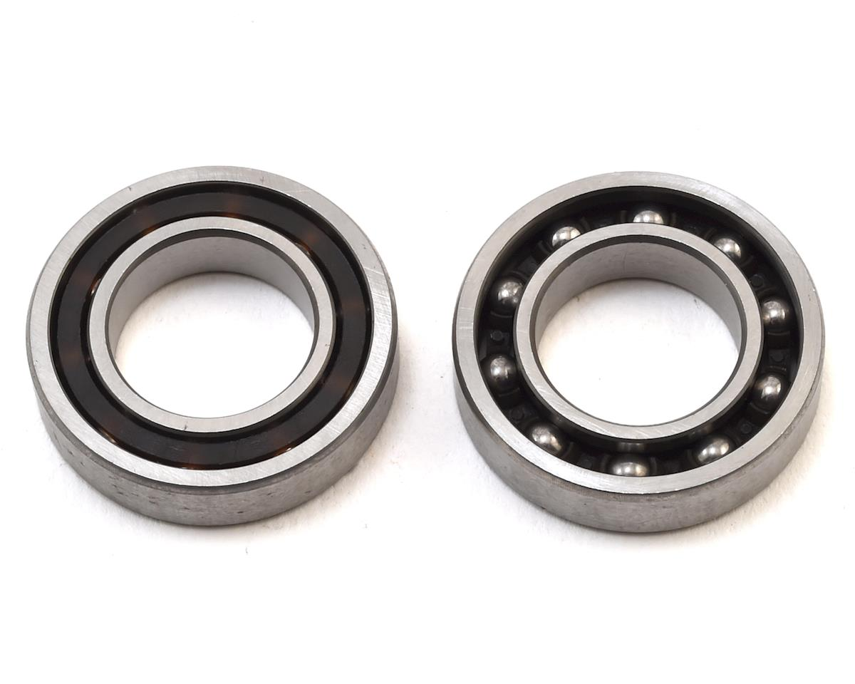 Compass Model 14x25x6mm Bearing (2)
