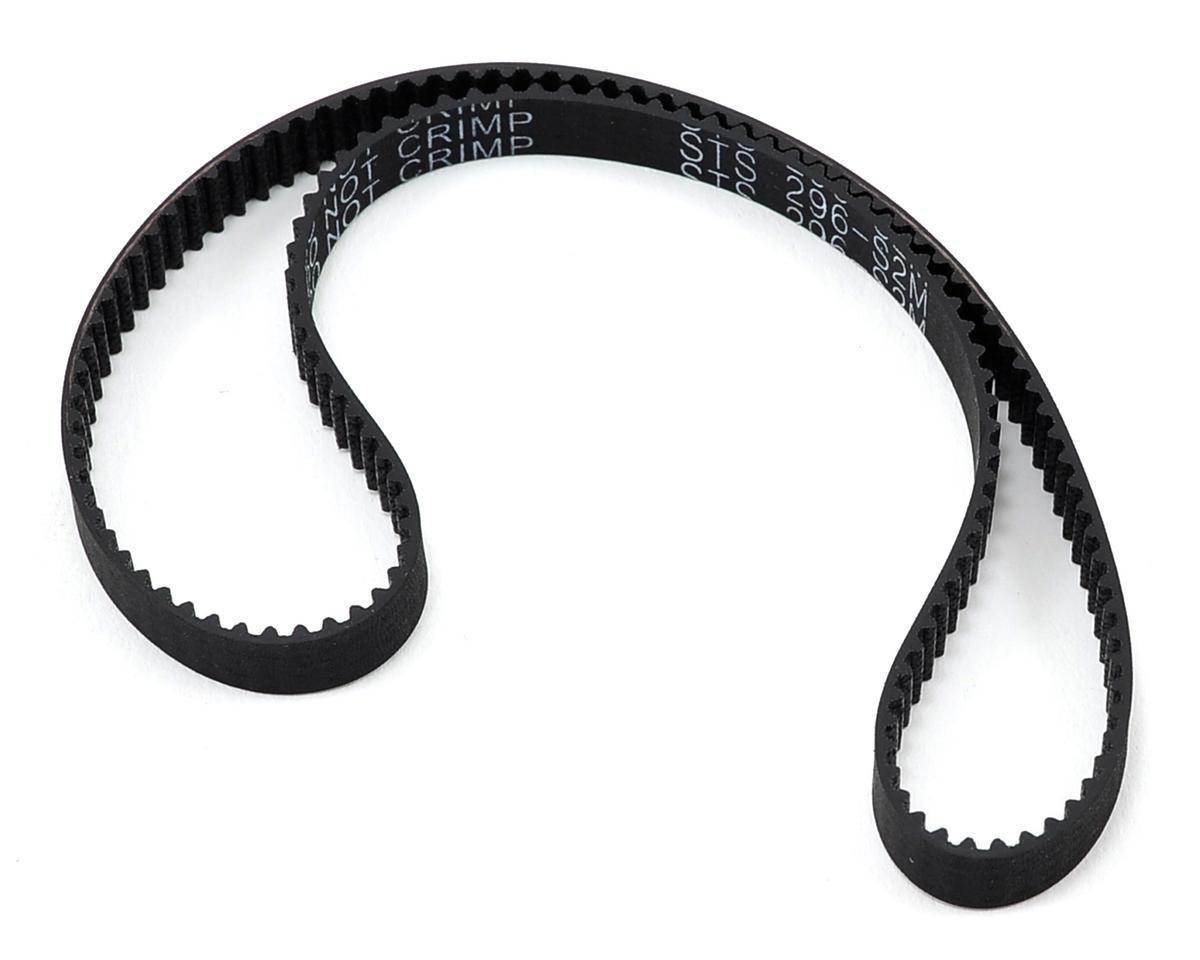 Compass Model 2x292mm Drive Belt