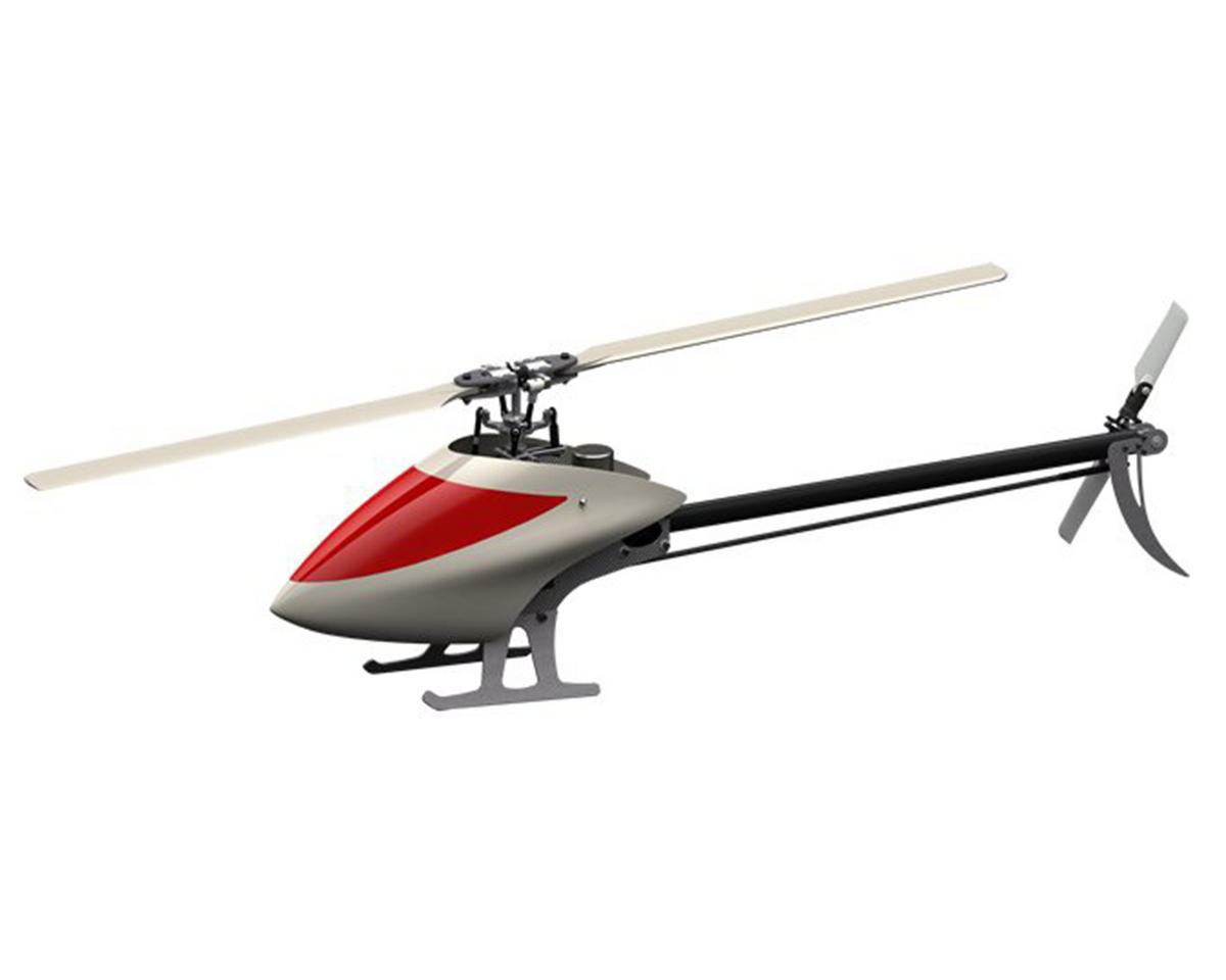 Compass Model Warp 360 Helicopter Kit