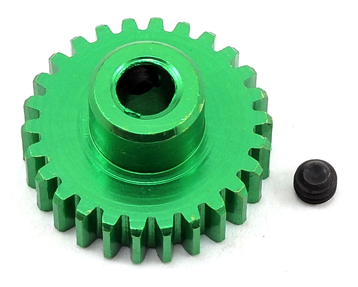 32P Pinion Gear w/5mm Bore (20T) by Castle Creations