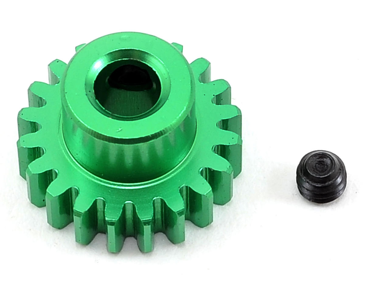 Castle Creations 32P Pinion Gear w/5mm Bore (26T)