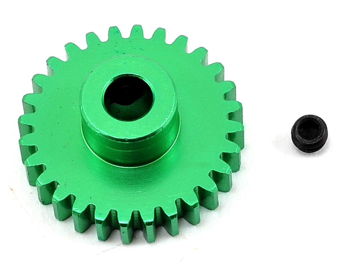 Castle Creations 32P Pinion Gear w/5mm Bore (28T)