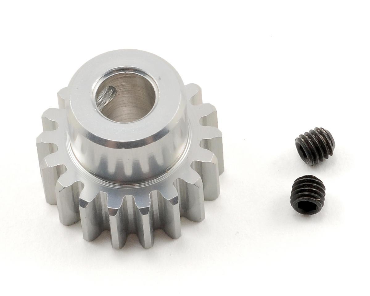 Castle Creations Neu-Castle 1512 1Y 1/8 Brushless Motor (2650kV)