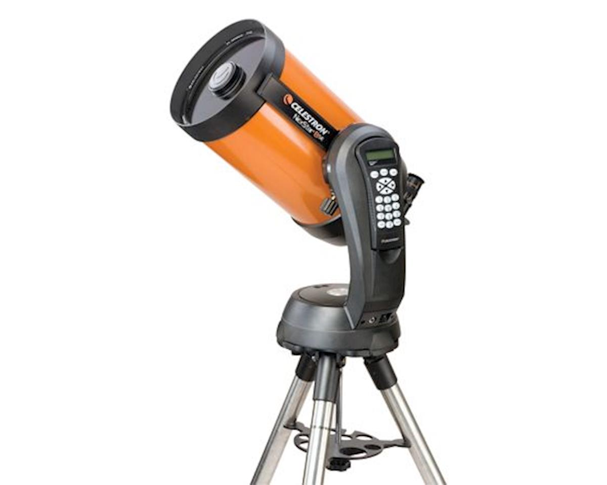 Celestron International NexStar 8SE