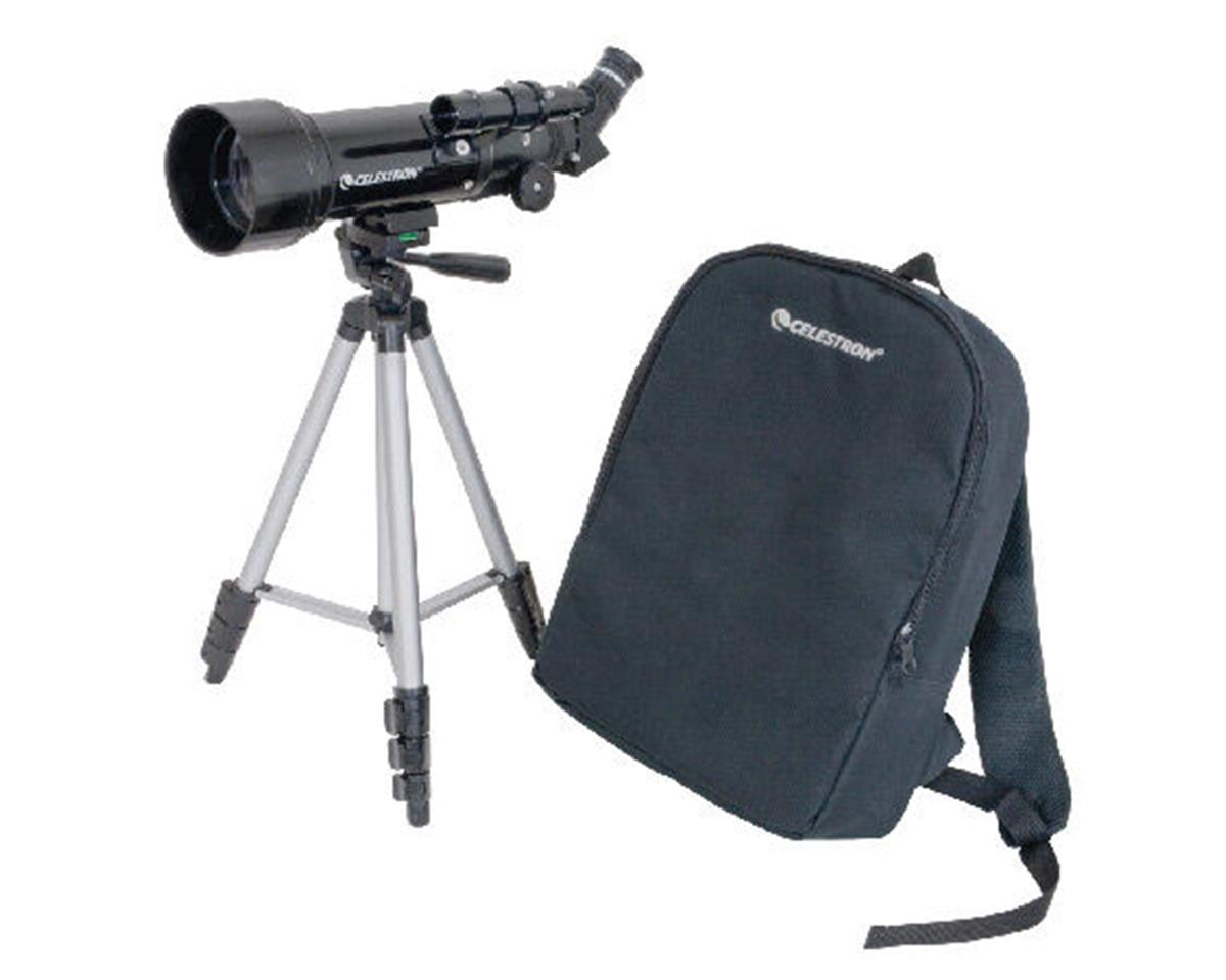 Celestron International Travel Scope 70