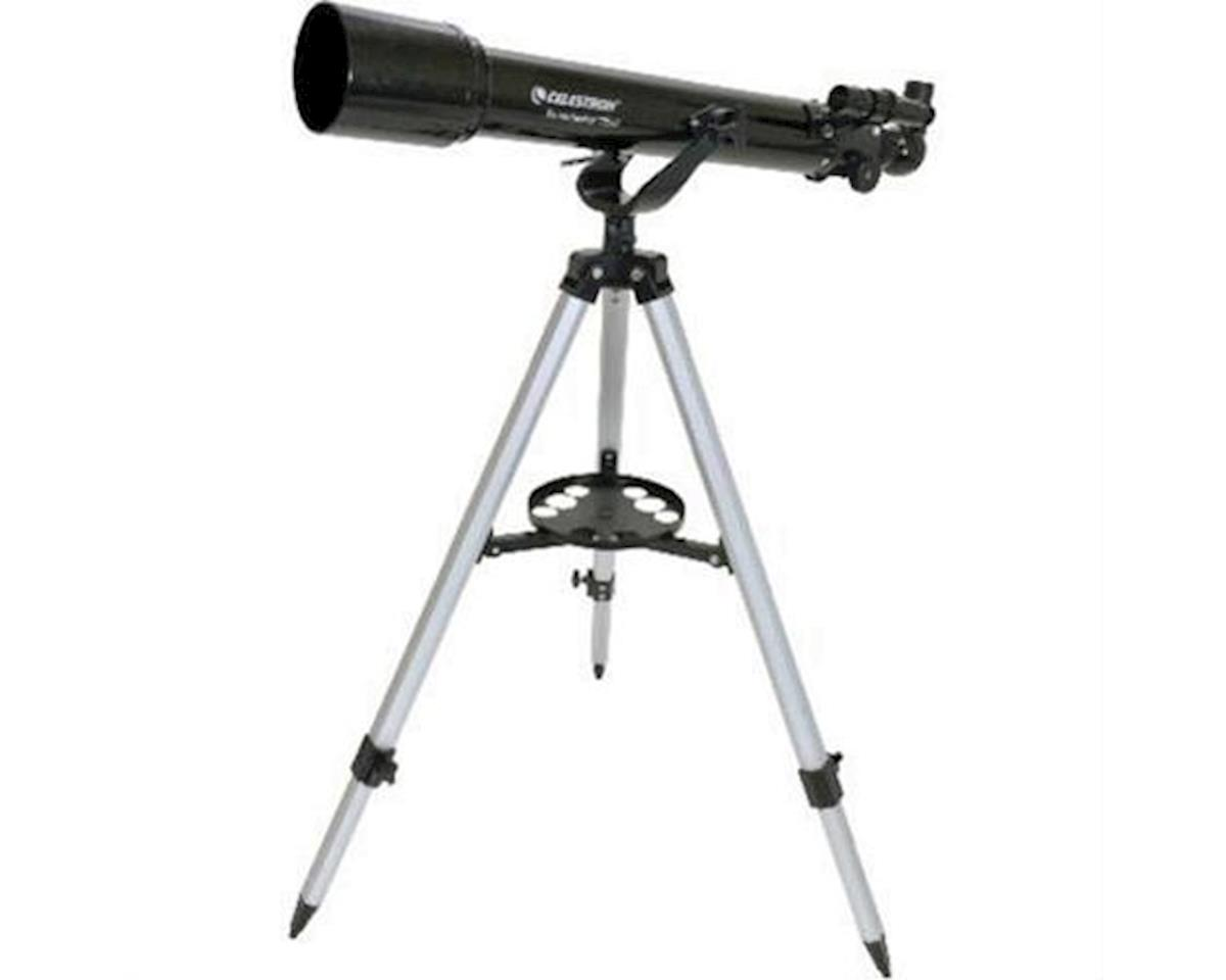 Celestron International PowerSeeker 70 AZ
