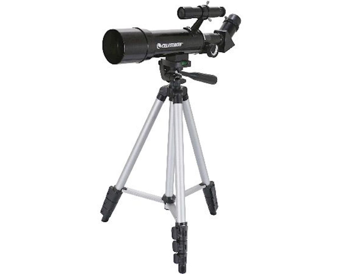 Travel Scope 50 by Celestron International