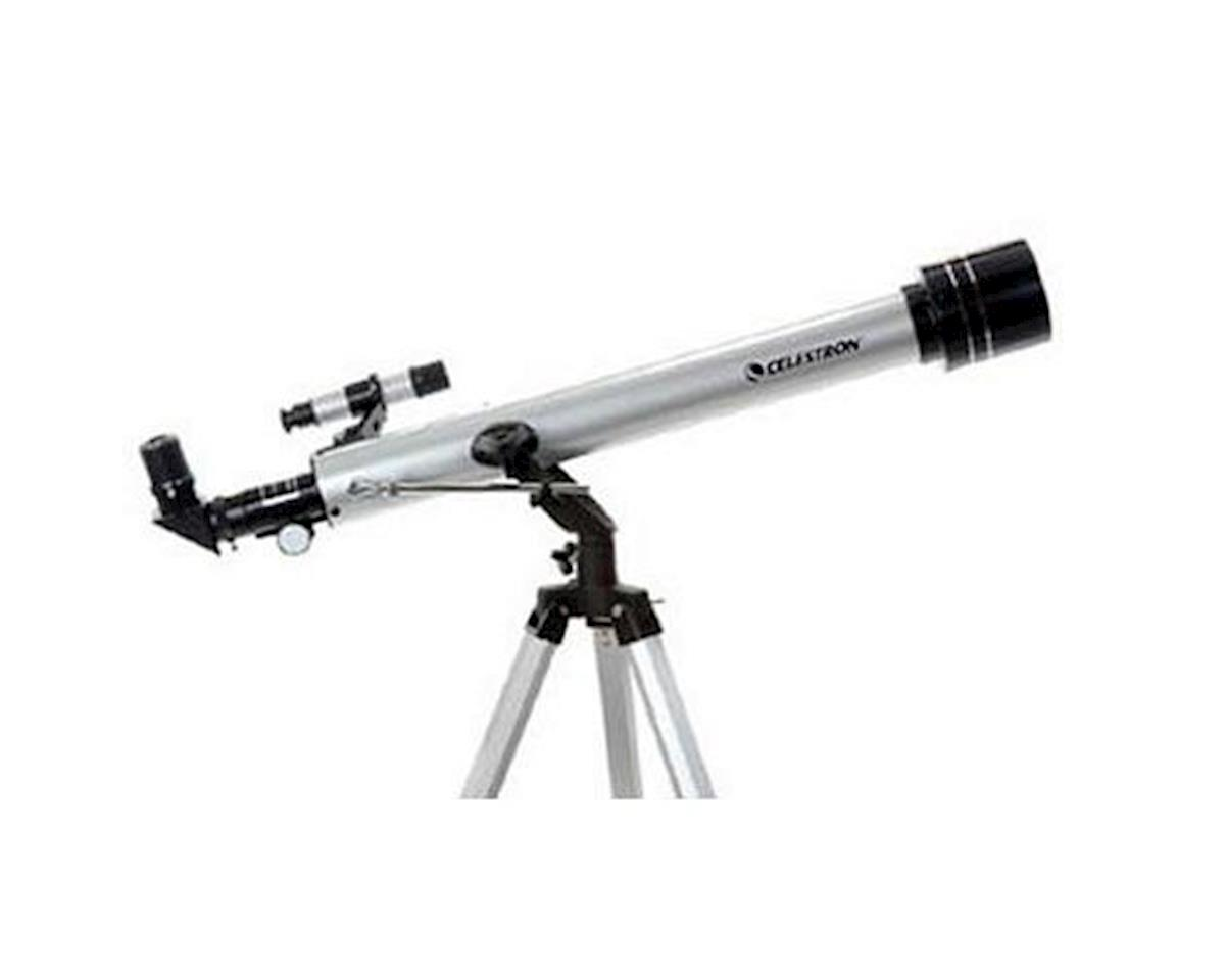 Celestron International PowerSeeker 60