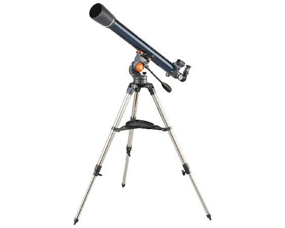 Celestron International Astro Master 70 AZ