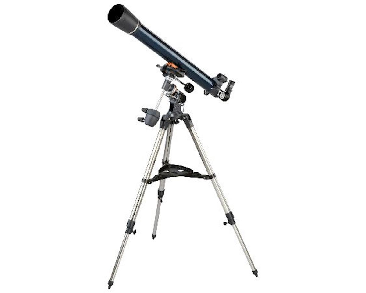 Celestron International Astro Master 70 EQ