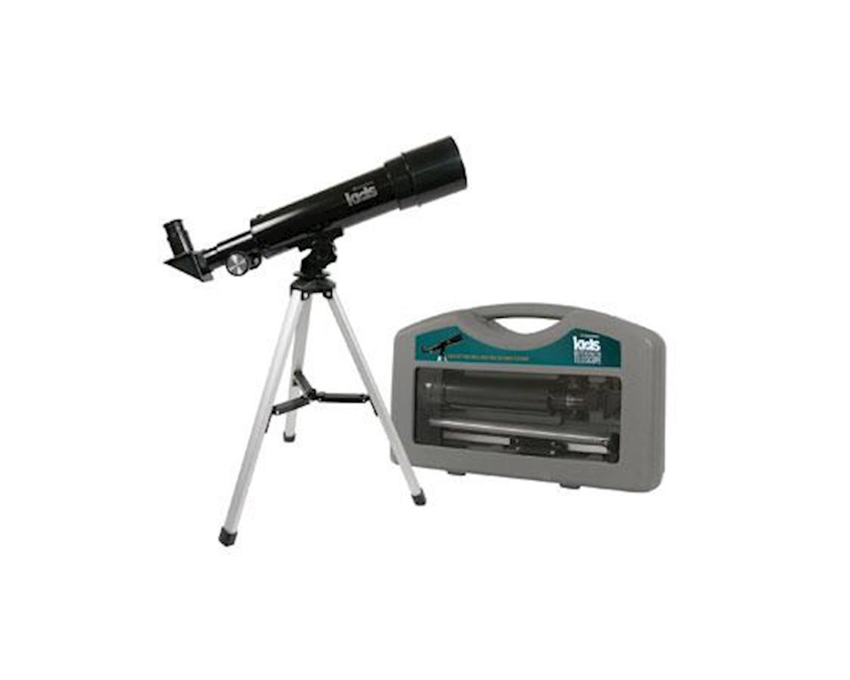 Celestron Kids 50TT Telescope by Celestron International
