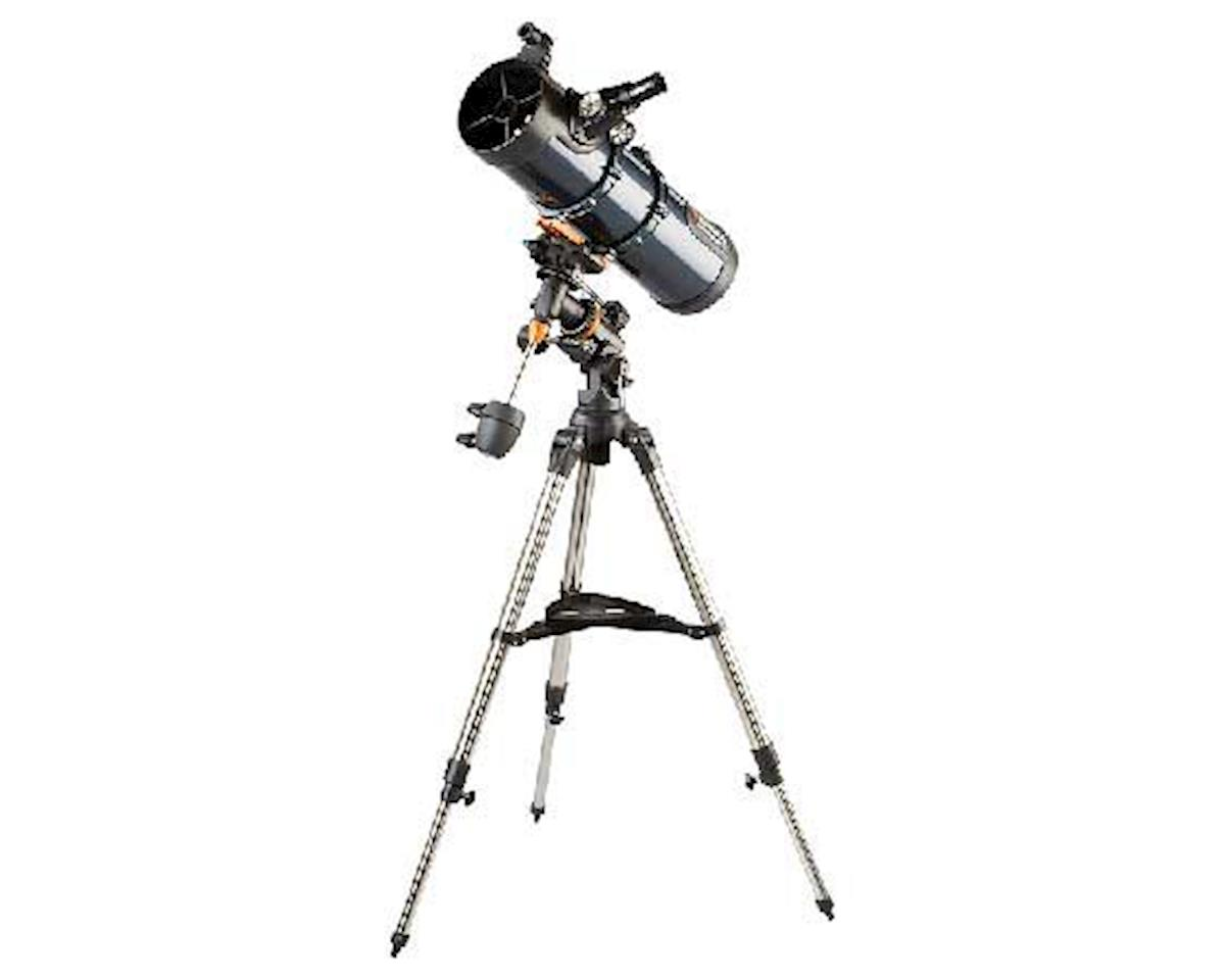 AstroMaster 130EQ MD by Celestron International