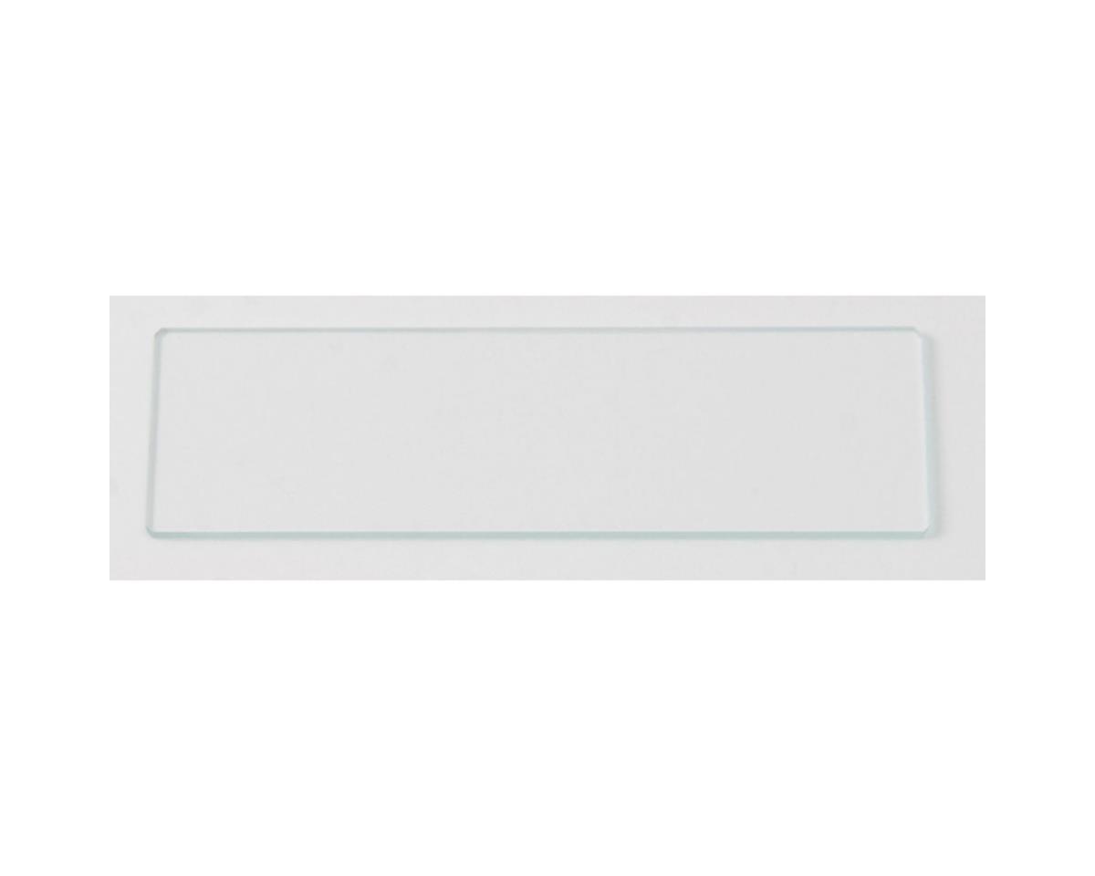 Celestron International Blank Slides (72)