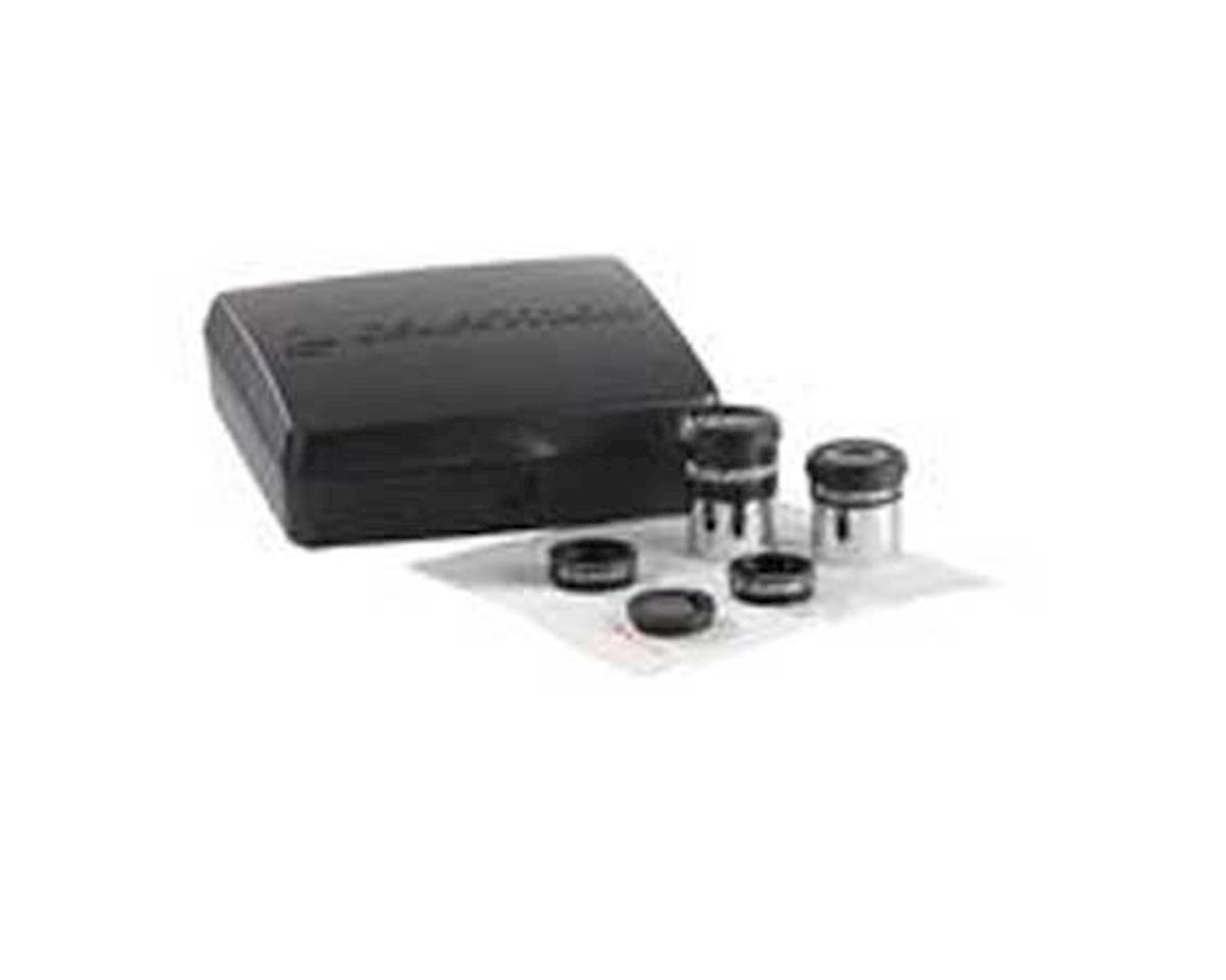 PowerSeeker Accessory Kit by Celestron International