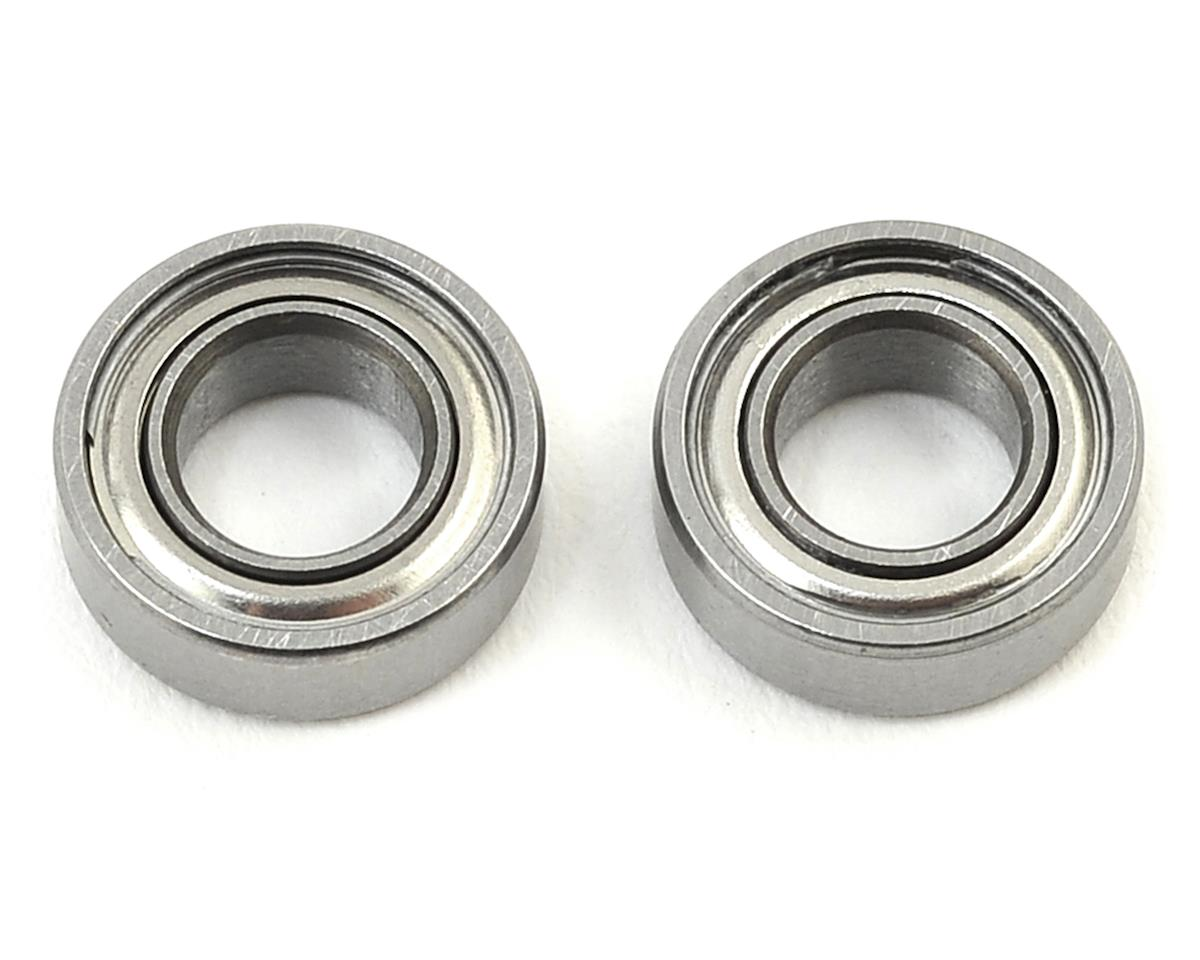 "Custom Works 3/16 x 3/8"" Bearings (2)"