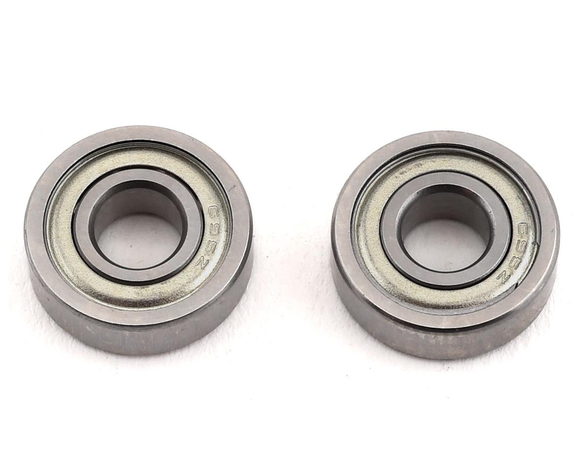 Custom Works 5x13mm Ball Bearing (2)