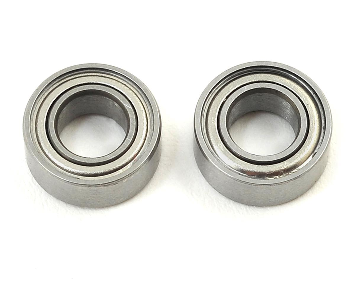"Custom Works 5/32 x 5/16"" Bearings (2)"