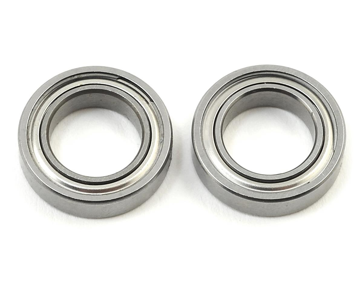 "Custom Works 3/8 x 5/8"" Bearings (2)"