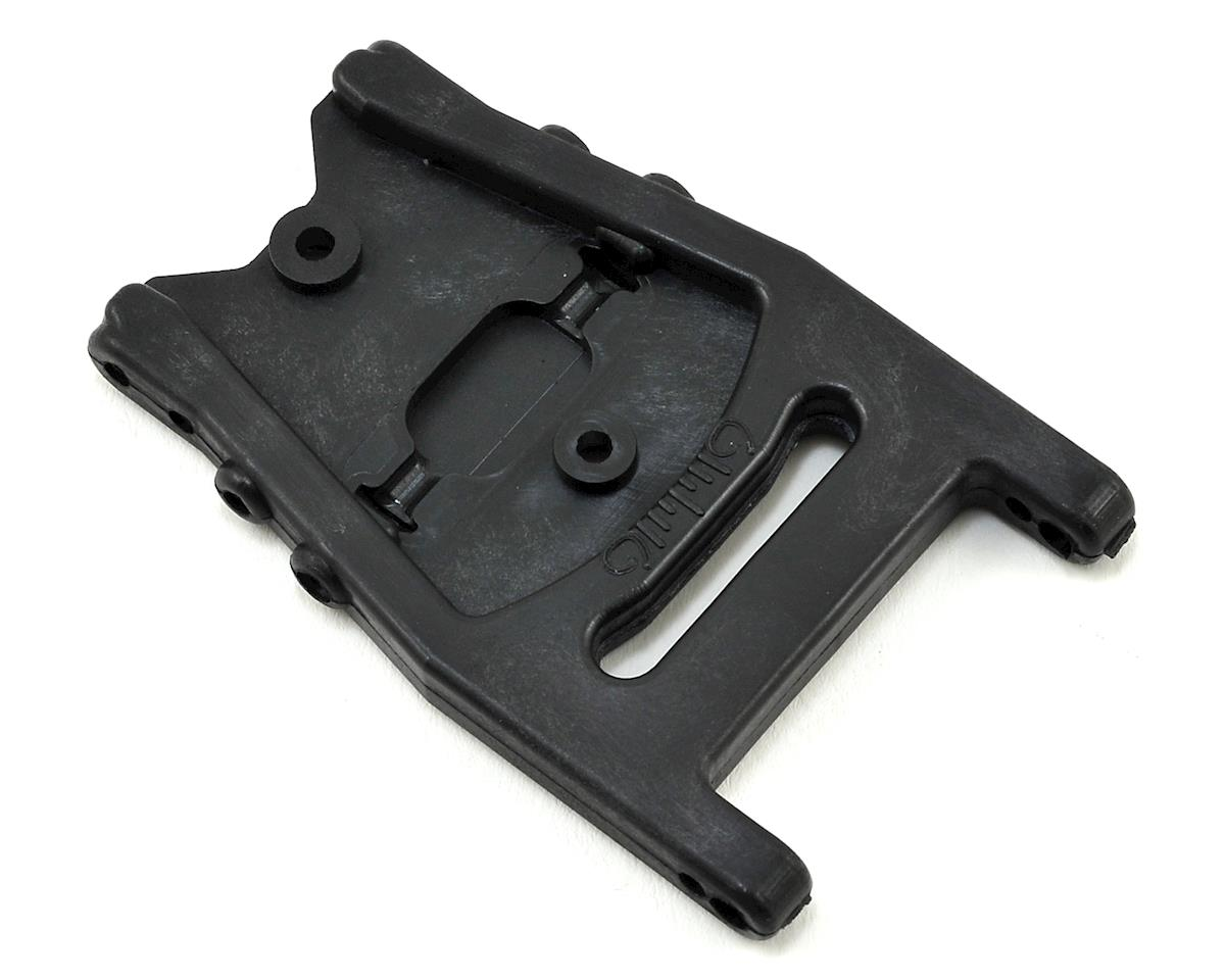 Traxxas Slash Adjustable Arm